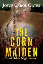 corn-maiden